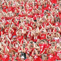 College-Football-Fans-ohio-state