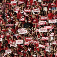 College-Football-Fans-oklahoma