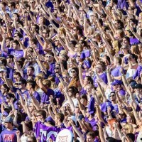 College-Football-Fans-tcu
