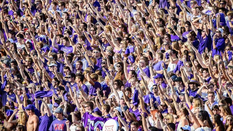 College-Football-Fans-tcu