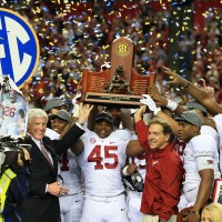 alabama-sec-champion