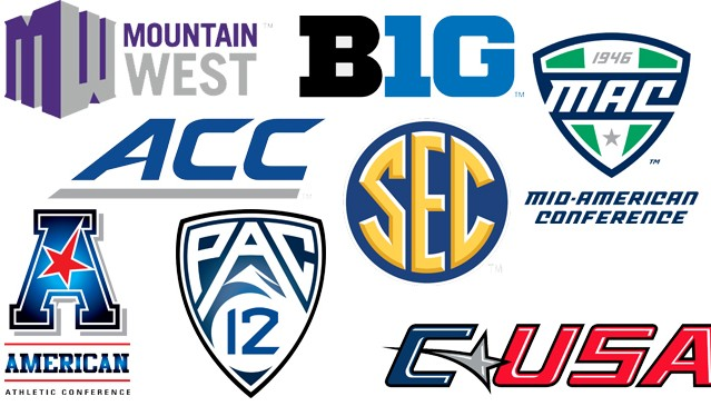 fbs-conferences
