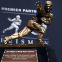 heisman-trophy
