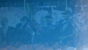 CFPナショナルチャンピオンシップ:リキャップ