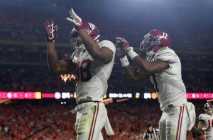 o.j.-howard-kenyan-drake-ncaa-football-cfp-national-championship-alabama-vs-clemson-850x560