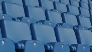 アメリカのカレッジスポーツにも及ぶコロナウィルスの影響