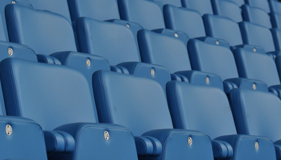 ボウルゲーム出場を回避するNFLドラフト候補たち