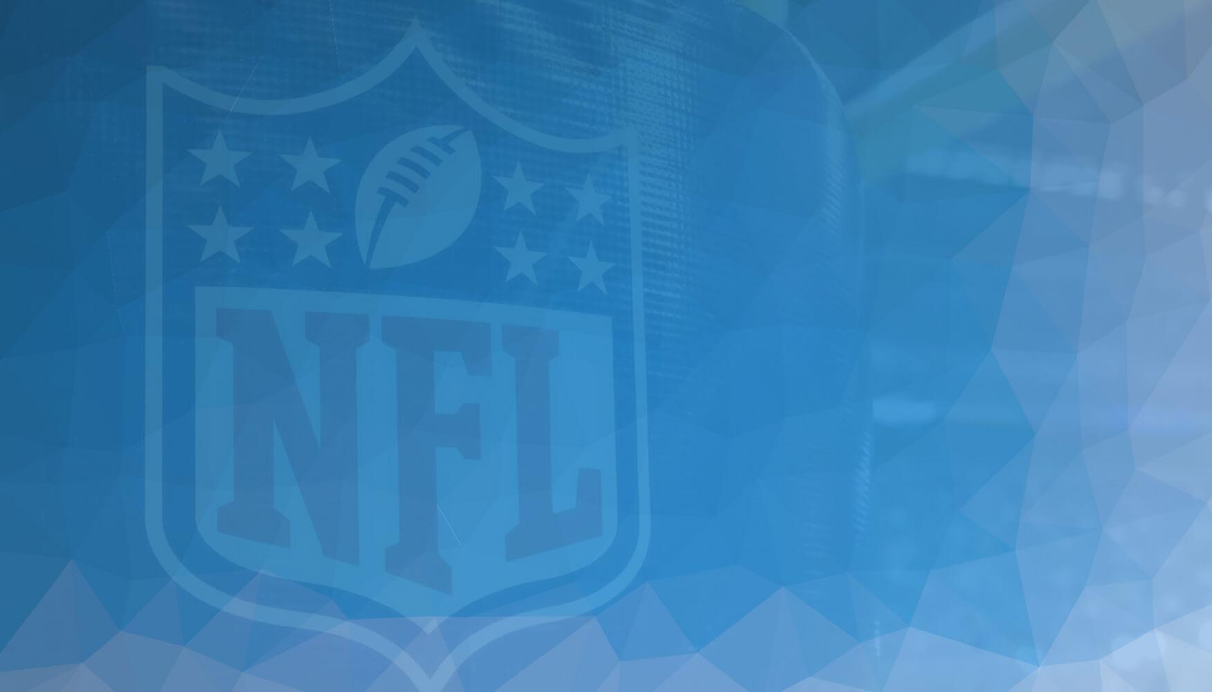 NFLで「お買い得」となったカレッジフットボーラーたち