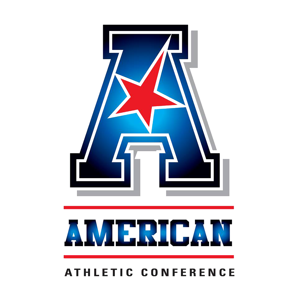 AAC-Logo-large