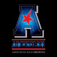 AAC-logo-300