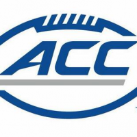 ACC-logo-medium