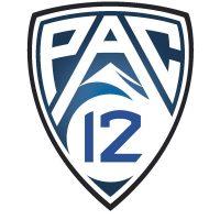Pac-12-logo-large