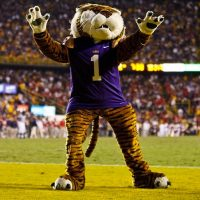 lsu-Mike-the-Tiger