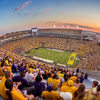 lsu-tiger-stadium-at-sundown