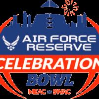 celebration_bowl_logo