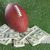 football-money
