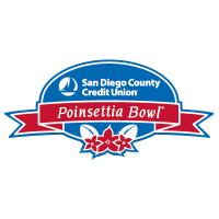 poinsettia-bowl-logo-2016