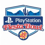 playstation-fiesta-bowl-logo-mini