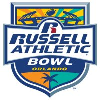 russell_athletic_bowl