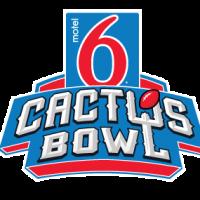 cactus-bowl-logo-2016