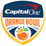 capital-one-orange-bowl-logo-mini