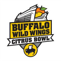 citrus-bowl-logo-mini