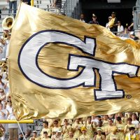 georgia-tech-flag