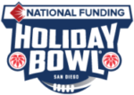 holiday-bowl-logo-mini-2016