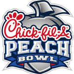 peach-bowl-logo-mini