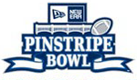 pinstripe-bowl-logo-mini