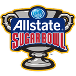 sugar-bowl-logo-mini
