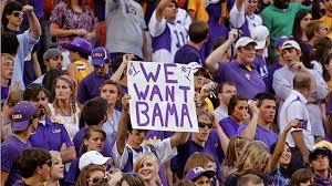 we-want-bama-washington