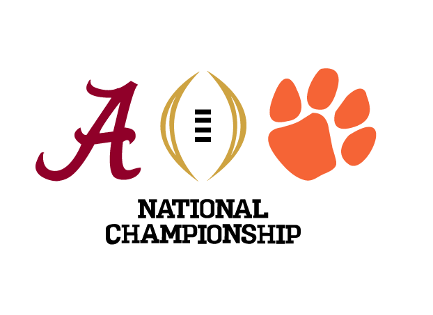 2016-cfp-national-championship
