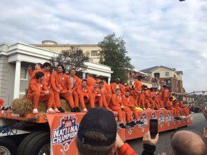 clemson-parade-2017-3