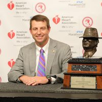 dabo-swinney-paul-bear-bryant-coach-of-the-year