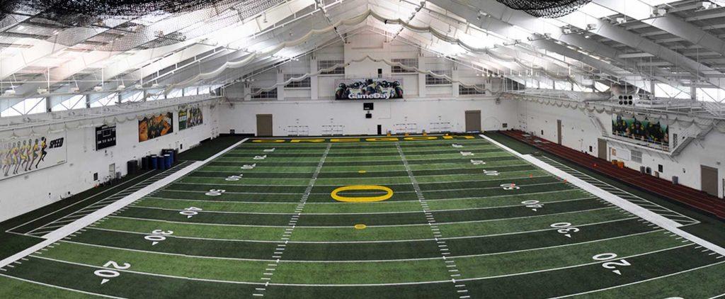 oregon-indoor-practice-facility
