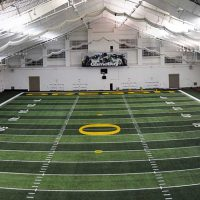 oregon-indoor-practice-facility