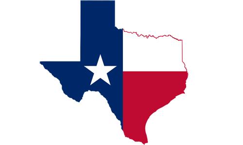 texas_flag_map