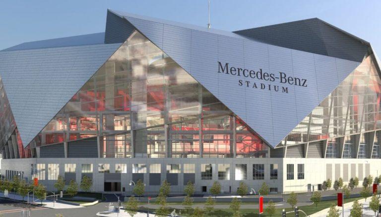 mercedes-benz-stadium