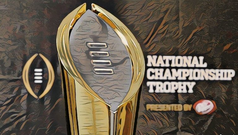 cfp-trophy2