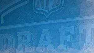 2020年NFLドラフト終わって・・・【その1】