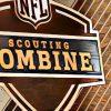 スカウティングコンバイン【2020年NFLドラフト】
