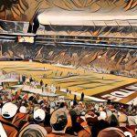 アラバマ大のホームスタジアムが改築へ