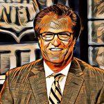 メル・カイパー・Jr 〜NFLドラフトの重鎮