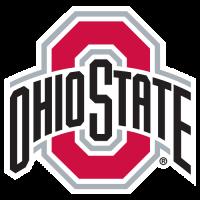 ohio-state-logo-500
